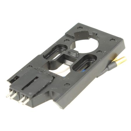 Dual TK 14 / 24 Cartridge holder Headshell  – image 3