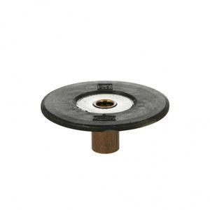 Dual 201104 / 12K-U343 / Idler Wheel Dual 1019 001