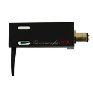 Ortofon LH-9000 Headshell universal mount 001