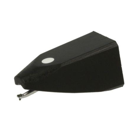 Nadel 78 Schellack-Nadel für Ortofon OM, OMB, Super OM - Nachbau