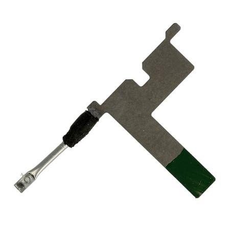 DN 83 Nadel für Dual CDS640, CDS650, CDS660, CDS670, CDS680, CDS700, TKS 670 - Nachbau – Bild 1