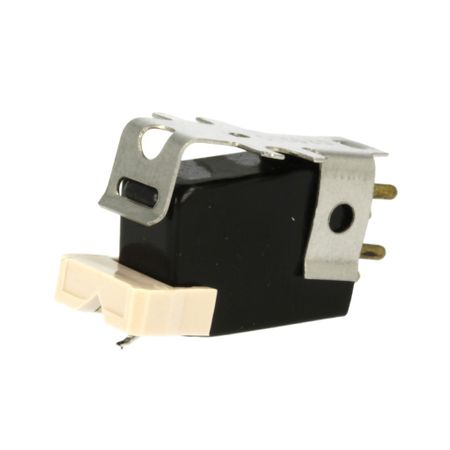 Shure M 75-6S cartridge – image 1