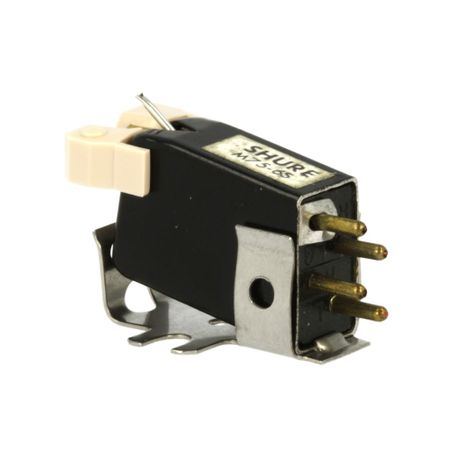 Shure M 75-6S cartridge – image 2