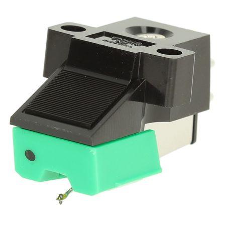 Audio Technica AT 95-78 Tonabnehmer - Nachbau