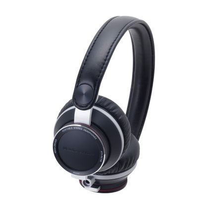 Audio Technica ATH-RE700BK Headphones