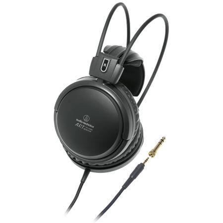 Audio Technica ATH-A500X Geschlossener HiFi-Kopfhörer
