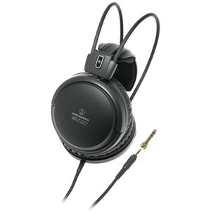 Audio Technica ATH-A500X headphone 001