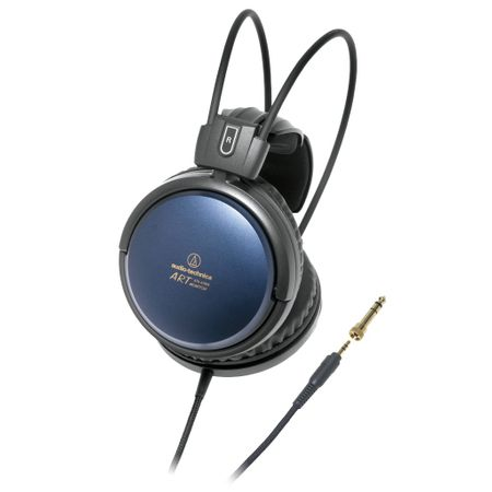 Audio Technica ATH-A700X Headphone