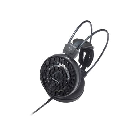 Audio Technica ATH-AD700X Headphone