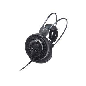 Audio Technica ATH-AD700X Headphone 001