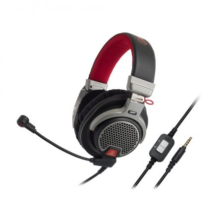 Audio Technica ATH-PDG1 headphone