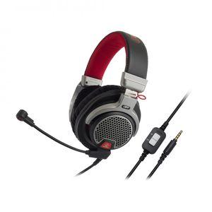 Audio Technica ATH-PDG1 headphone 001
