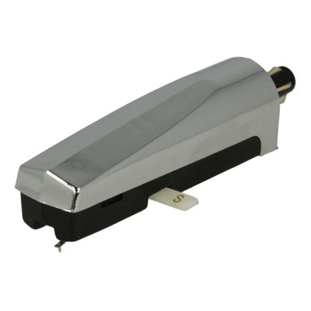 Philips 22 GP 204 / GP 205 Cartridge – image 1