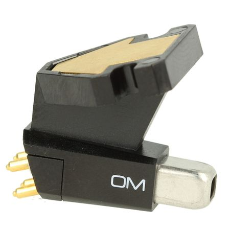 Ortofon OM Pickup Body (Not Included)