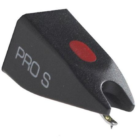 Ortofon Stylus PRO S for Concorde Pro S and OM Pro S - Original