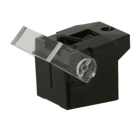 N-6516-1 Nadel für Sony - OEM