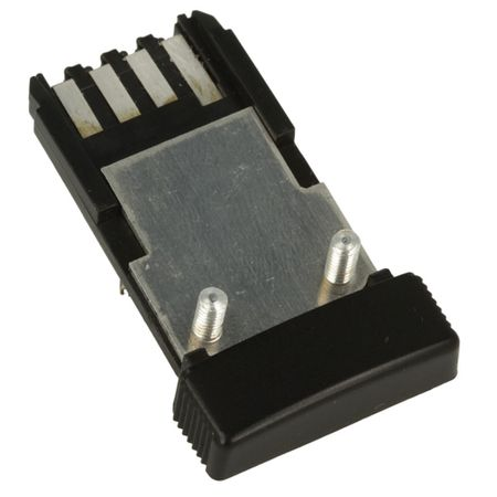 ELAC TAS 8 Systemhalterung / Tonkopfschlitten – Bild 1