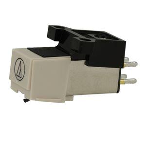 Audio Technica AT 3600 L Tonabnehmer 001