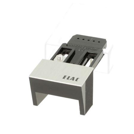 ELAC TAS 1 Systemhalterung / Tonkopfschlitten – Bild 1