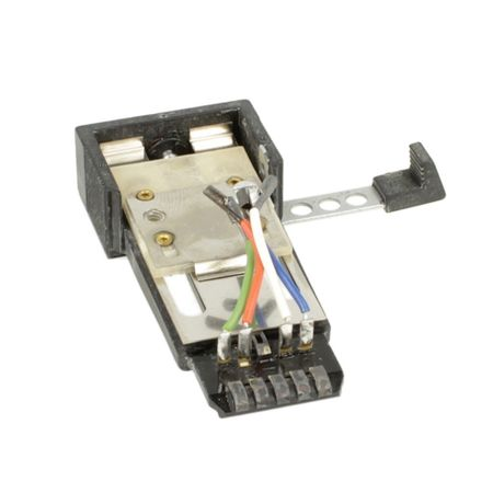 Elac TAS 7 Cartridge holder Headshell  – image 2