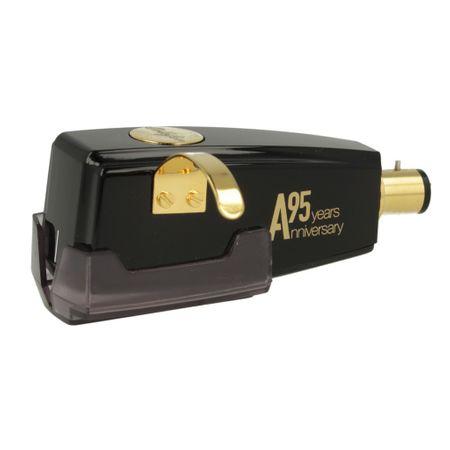 Ortofon SPU A95 Anniversary Cartridge