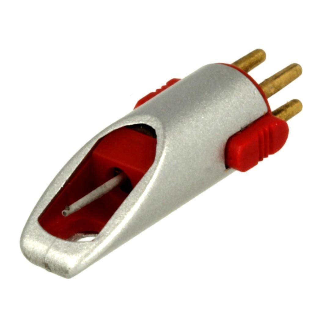 Nadel Lenco L 3801 3865 3806 3807 3866 USB NEU