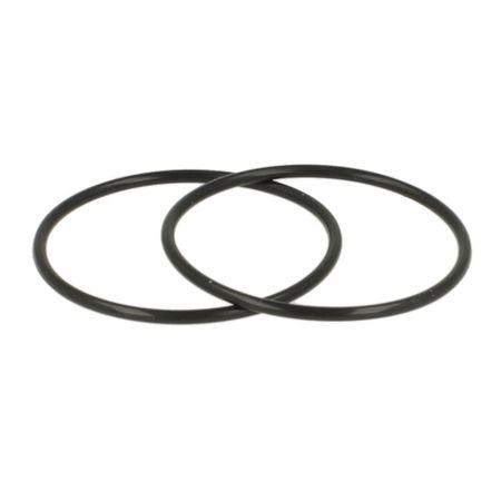 Bang & Olufsen Beocenter 8500 Riemen-Set Türmechanismus