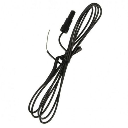 Technics SL-DD 20 Turntable Ground Wire – image 1