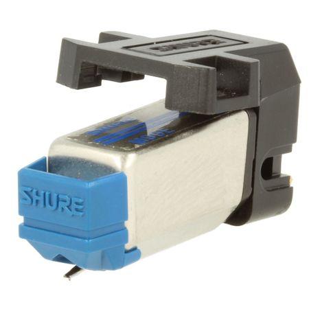 Shure M 99 E Tonabnehmer – Bild 2