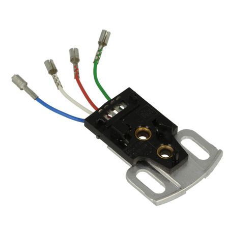 Dual TKS - 269 611 / TKS G - 269 611 Adapter auf 1/2 zoll Systemhalterung – Bild 1