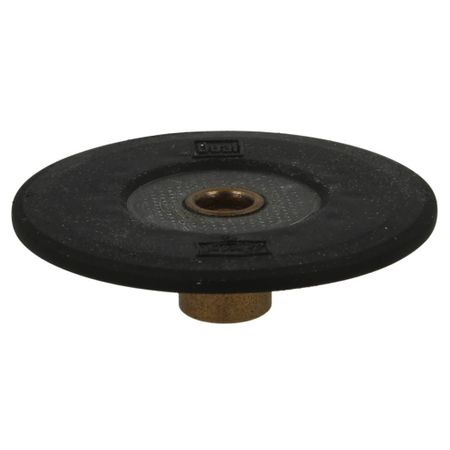 Dual 1235 idler wheel – image 1