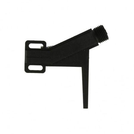 Dual CS 750-1 Headshell – image 1