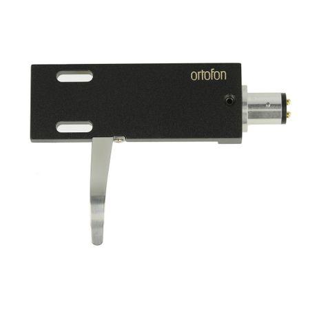 Ortofon LH-4000 Headshell SME-Anschluss – Bild 1