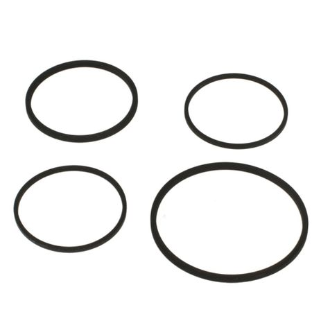 Philips N 4512 belt kit