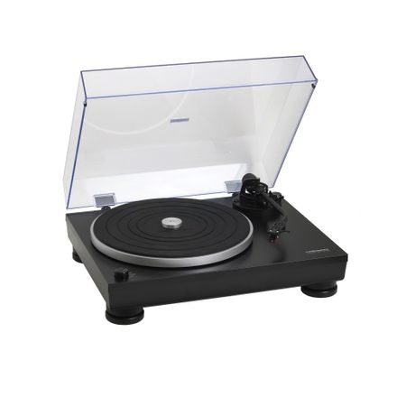 Audio Technica AT-LP5 – image 1