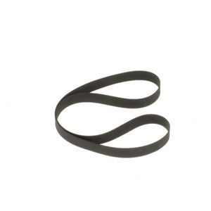 flat belt /  Ø 46,5 x 3,0 x 0,4 / circumference: 146 mm 001