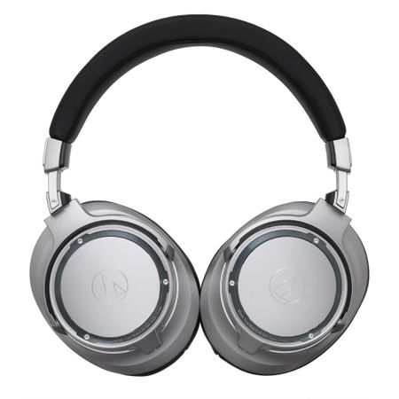 Audio-Technica ATH-SR9 High-Resolution Over-Ear Headphones – image 2