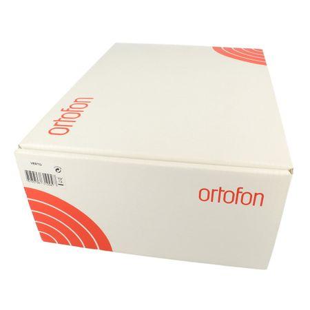Ortofon Verto Übertrager für Low-Output MC-Tonabnehmer – Bild 5