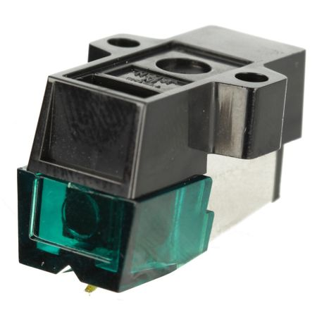 Nagaoka C711 Cartridge