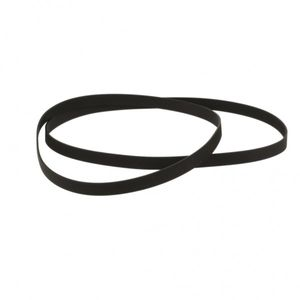 Aiwa AD-F 850 belt kit 001