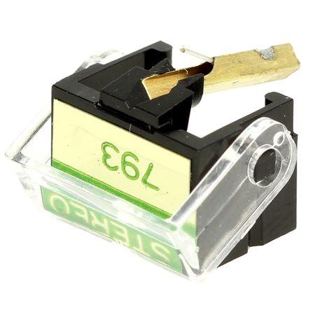 JICO D 793 E neo SAS/S Stylus for Elac ESG 791 to 796 H – image 1