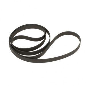 flat belt /  Ø 187,0 x 5,0 x 0,55 / circumference: 587 mm 001