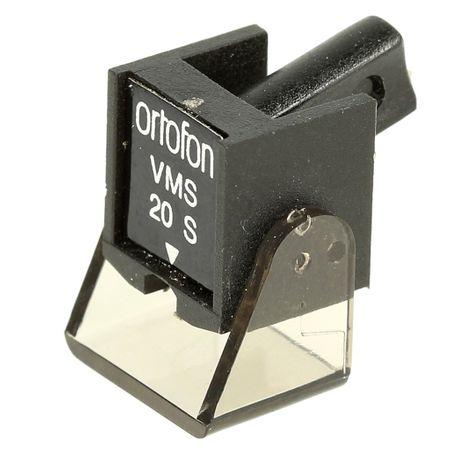 Ortofon D 20 S Stylus for VMS 20 S - Genuine stylus