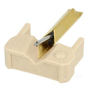 N 75-6 Stylus for Shure M 75-6 / M75-6S - Generic stylus 001