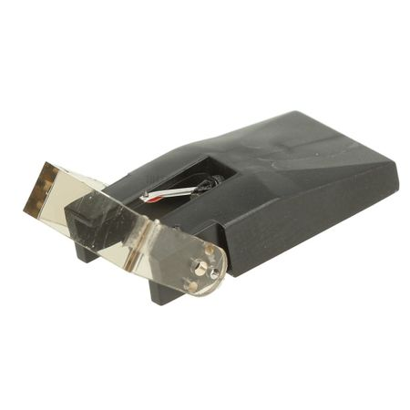 ATN 13 Stylus for Audio Technica AT 13 Ea - Swiss Made