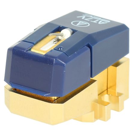 Audio Technica AT-7V Cartridge – image 1