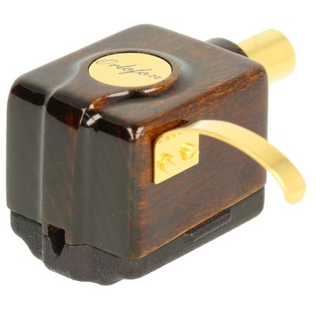 Ortofon SPU Wood A Cartridge