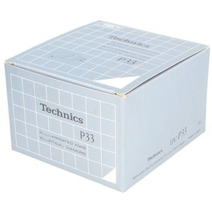 Technics EPC-P33 T4P / P-Mount Cartridge 001
