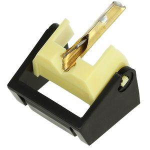 JICO N 95 ED SAS Nadel für Shure M 95 ED 001