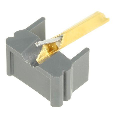 N 91 G Hi-Track Stylus for Shure M 91 G / M 91 MG - Swiss Made